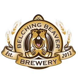 Belching Beaver | Part 1