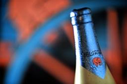Brouwerij Huyghe | Delirium Tremens 8.5%